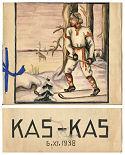 Kaska 1938