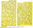 lehtileike 1938