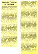 lehtileike 1942