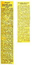 lehtileike 1944