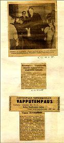 1955 lehtileikkeet