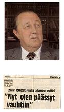 lehtileikkeet 1988