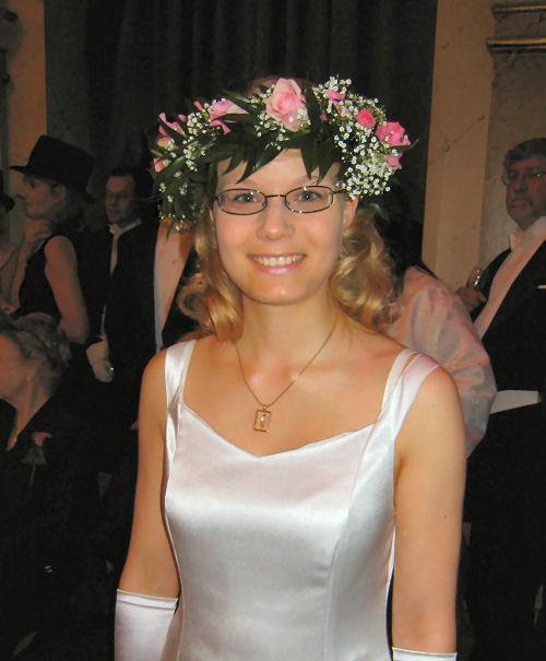 Pia-Maria Niemi