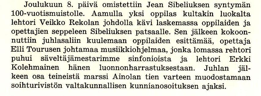 vuosikertomus 1965-1966 siv. 3