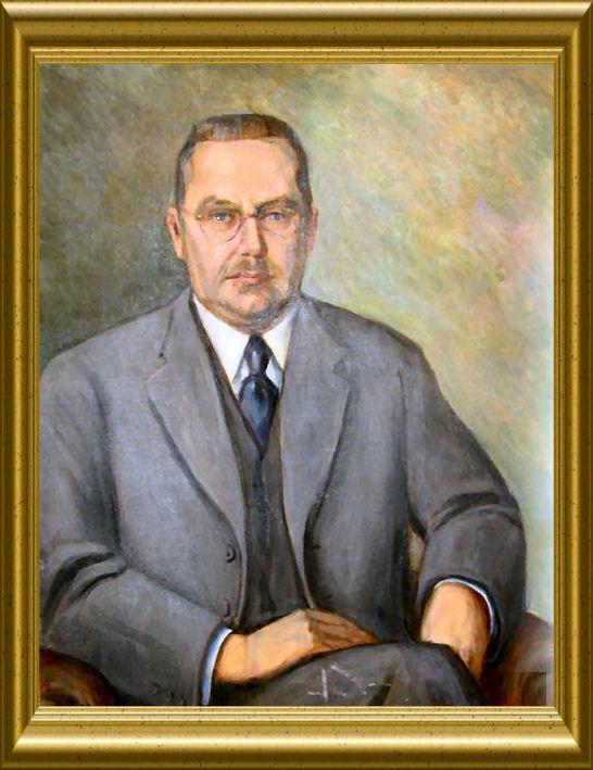 Bjarne Westermarck
