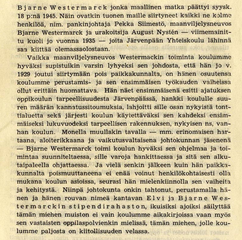 Vuosikertomus 1945-1946 s 5