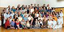opettajat 1994-1995