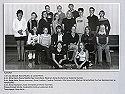 tutorit 2002-2003
