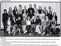 Tutorit 2003-2004 vuosikertomuksessa
