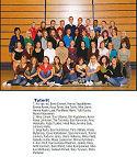 Tutorit 2005-2006 vuosikertomuksessa