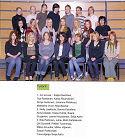 Tutorit 2007-2008 vuosikertomuksessa