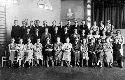 4 lk 1936-1937
