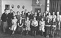 7 lk 1938-1939