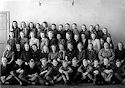 1945-1946 3 A