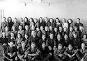 4 A 1945-1946