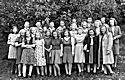 4 B 1946-1947
