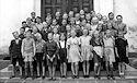 1 A 1947-1948