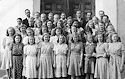 5 A 1947-1948