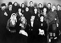 vanhat 1949