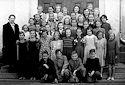 1 B 1950-1951