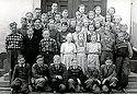 3 B 1950-1951