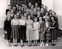 6lk 1950-1951