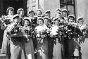 1951 ylioppilaat