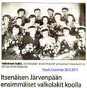 1951 ylioppilaat 2011