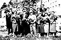 1956 ylioppilaat
