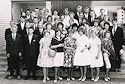 5 A 1959-1960