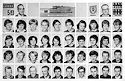 5 A 1962-1963