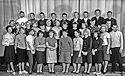 6 B 1963-19364