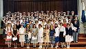 1977 ylioppilaat