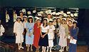 1978 ylioppilaat