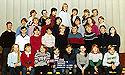 9 B 1982-1983