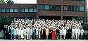 1996 ylioppilaat