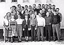 1954 7lk