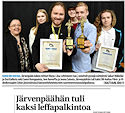 suomenmestaruus
