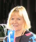 Aila Niinikoski