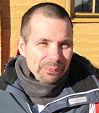 Timo Joutsivuo
