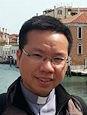 Nguyen Toan Tri