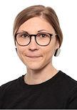 Nelly Penttilä