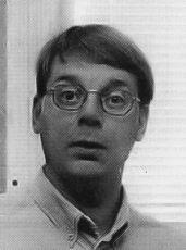 Pekka Saranpää