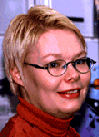 Katja Valaskivi